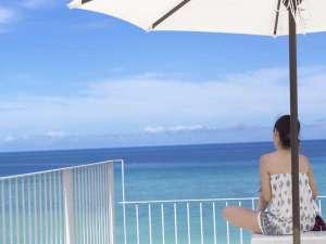 Seven Colors 石垣島(セブンカラーズ石垣島):ただ何もしない贅沢、何もしない特別な休日をお楽しみいただけます。