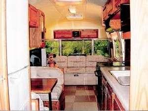 Aso Country Life 六月の風:ソファー、冷暖房、TVにビデオデッキまで完備