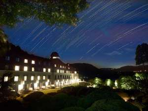 小田急 山のホテル