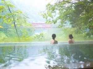 黒部・宇奈月温泉 やまのはの写真