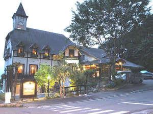松島プチホテル びすとろアバロンの写真