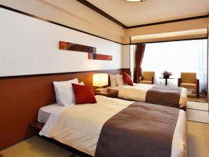 ホテル平安の森京都
