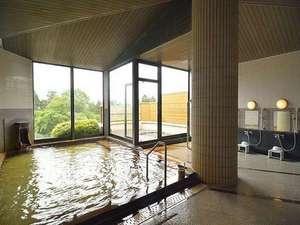 フォレストリゾート 箱根森のせせらぎ:名湯箱根強羅温泉。癒しの湯「ほっ」とします。