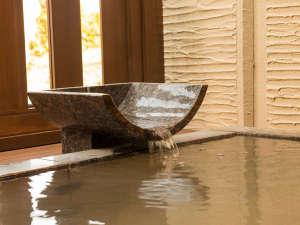 フォレストリゾート 箱根森のせせらぎ:3月1日オープンの貸切露天風呂です!プライベート空間で、まったりして下さい