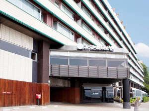 熱海伊豆山温泉 ホテルニューさがみやの写真