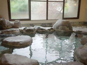湯ヶ野温泉 温泉旅館 踊子荘