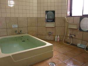 民宿旅館 明石