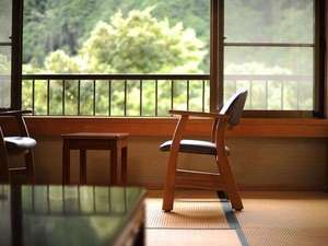 七滝温泉ホテル