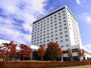 ロイヤルホテル 那須 -DAIWA ROYAL HOTEL-の写真