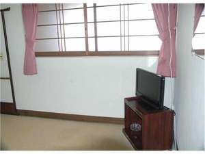 ビジネス旅館 美松荘:4畳半和室(部屋により差異があります)