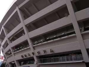 ベストウェスタン横浜