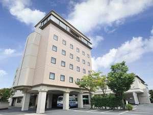 プラザホテル吉翠苑の写真
