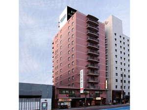 Hotel Elbis Fukuoka Tenjin Minami