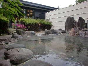 露天風呂付き離れの宿 南阿蘇俵山温泉旅館 竹楽亭