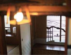 In Bloom Beppu:客室 イメージ