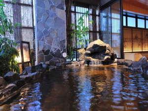 天然温泉富山剱の湯御宿野乃(ドーミーインチェーン)