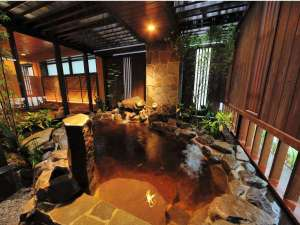 天然温泉 富山 剱の湯 御宿 野乃の写真