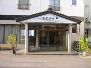 ホテル永楽の写真