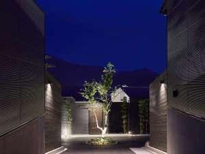 宮島 離れの宿 IBUKU 別邸の写真