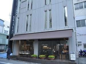 ホテルフォーシーズン徳島の写真