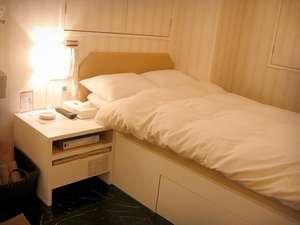 ホテル アクア:お部屋