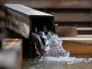 「温泉が最高編」で、東日本8位にも選ばれた天空露天風呂を貸切で!