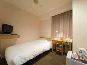 アートホテル カラー 青森