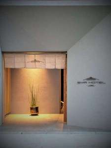 SYA HOTEL‐上呉服町の写真