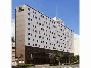ホテルコンソルト(2018年7月リニューアルオープン)の写真