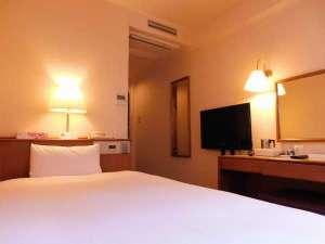八王子スカイホテル
