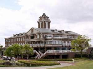 ホテル阪奈の写真