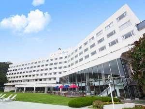 ホテル伊豆急の写真