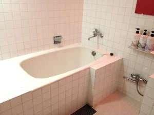 CEEDS:お風呂になります(一例)