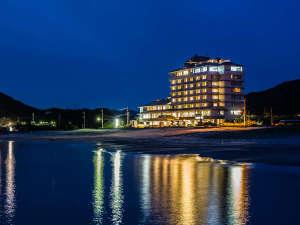 鳴門グランドホテルの写真