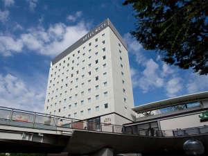 JR東日本ホテルメッツ 立川の写真