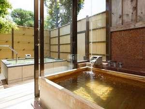 季(とき)の湯温泉 木更津富士屋 季眺の写真