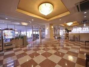 中村プリンスホテル