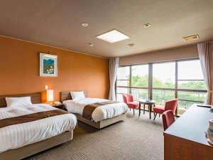 ホテルグリーンパール那須