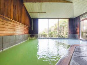 ホテル一水荘