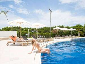 センチュリオンホテル沖縄美ら海ネット予約