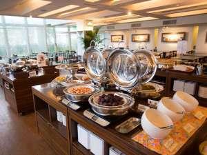 センチュリオンホテル沖縄美ら海宿泊