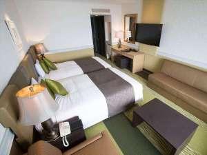 センチュリオンホテル沖縄美ら海ビジネスホテル