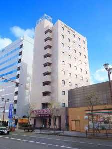 ホテルウィングインターナショナル湘南藤沢の写真