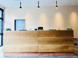 BRENZA HOTEL / ブレンザホテル:皆様のご来館をお待ちいたしております。