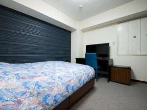 横浜桜木町タウンホテル:客室⑥