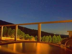 夫婦露天風呂の宿 天テラスの写真