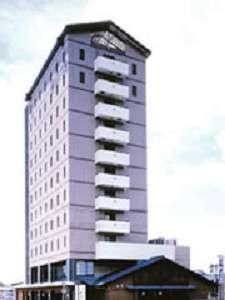 ホテルウィングインターナショナル鹿嶋の写真