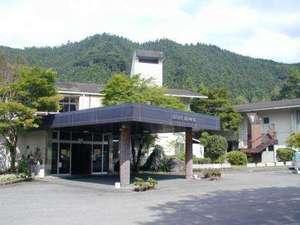 両神温泉 国民宿舎 両神荘の写真