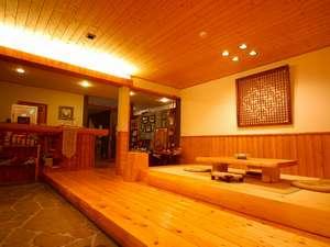 ハーブの宿 檪(kunugi)の写真
