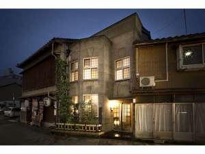 金沢町家兼六の写真
